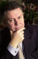 Karel De Gucht Bild: Gerrit.Spriet@vld.be / de.wikipedia.org