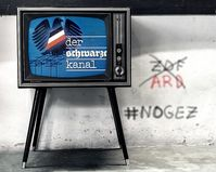 Bild: opposition24.de, on Flickr CC BY-SA 2.0