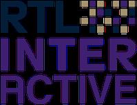 Logo von RTL interactive
