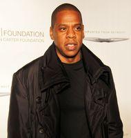Jay-Z (2011)