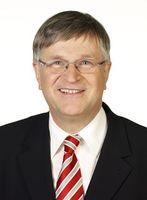 Peter Hintze Bild: CDU/CSU-Fraktion