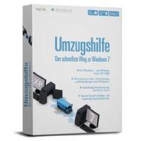 Umzugshilfe von O&O Software GmbH, Laplink Inc.