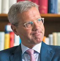 Norbert Röttgen (2016), Archivbild