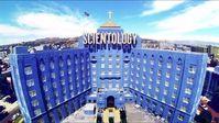 Scientology: TV-Netzwerk für die Rekrutierung.