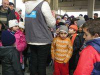 """Bild: """"obs/SOS-Kinderdörfer weltweit"""""""