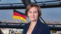Beatrix von Storch (2021)