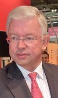 Roland Koch (2010)