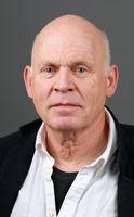Wolfgang Albers (2017), Archivbild