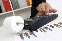 Steuern, Statistiken & Berechnungen