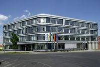 Fraunhofer-Institut für Zelltherapie und Immunologie (IZI)