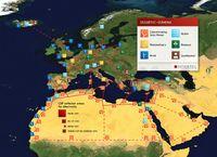 """Bild: """"DESERTEC Foundation, www.desertec.org"""""""