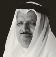 Jouan Salem Al Dhaheri (2020)