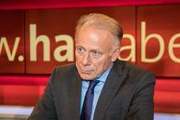 Jürgen Trittin (2016)