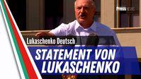 Alexander Lukaschenko (2020)