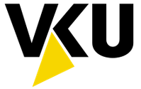 Logo des Verbands kommunaler Unternehmen e.V.