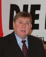 André Hahn (2009)