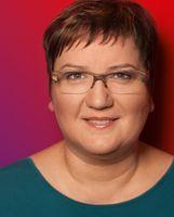 Iris Gleicke Bild: spdfraktion.de (Susie Knoll / Florian Jänicke)