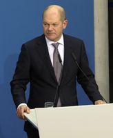 Olaf Scholz (2018)
