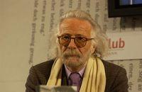 Fritz J. Raddatz, 2003