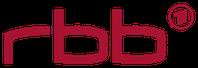 Rundfunks Berlin-Brandenburg (rbb)