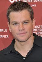 Matt Damon (2009)