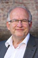 Peter Schaar (2013)