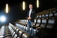 Bild: CinemaxX Holdings GmbH Fotograf: CinemaxX_Henning Angerer