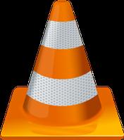 VLC media player Bild: Fornax / de.wikipedia.org