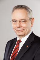 Michael Vassiliadis (2014), Archivbild