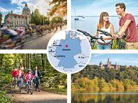 """Bild: """"obs/Hannover Marketing und Tourismus GmbH/HMTG"""""""