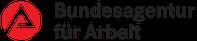 Logo von Bundesagentur für Arbeit