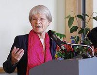 Maria Jepsen Bild: Presse.Nordelbien / de.wikipedia.org