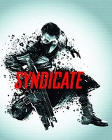 Syndicate: Australiens Behörden verbieten Verkauf . Bild: EA
