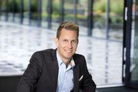 """Kai Renchen, Gründer und Geschäftsführer von parfumdreams.de (Parfümerie Akzente GmbH). Bild: """"obs/parfumdreams.de/Copyright: parfumdreams.de"""""""