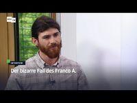 Franco A.