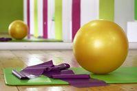 Pilates: Sport gesund für Herz und Kreislauf.