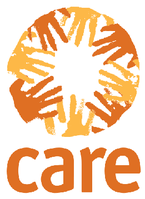 Logo von CARE