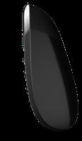 ''Plair 2'': Verbindung zwischen Smartphone und Fernseher. Bild: plair.com