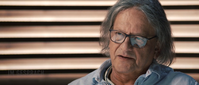 Walter van Rossum (2021)