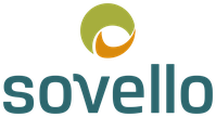 Logo der Sovello GmbH