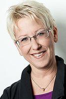 Dr. Birgit Reinemund Bild: de.bundestag.de / Dr. Birgit Reinemund/ Thomas Raffler