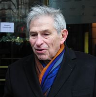 Paul Wolfowitz (2015)