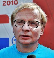 Uwe Steimle, 2010