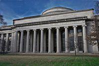 MIT: Forscher übersetzen Sprache in Codes. Bild: flickr/Fernando Diez