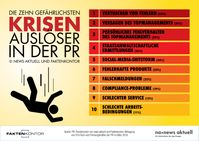 "Bild: ""obs/news aktuell GmbH/Sebastian Könnicke"""