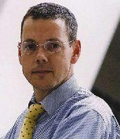 Peter Bofinger / Bild: Peter Bofinger, de.wikipedia.org