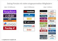 Bild: Singleboersen-Vergleich.de
