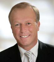 Peter Weiß