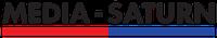 Media-Saturn-Holding GmbH Logo