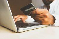 Kreditkarte: Betrug auf eBay ist oft erfolgreich.